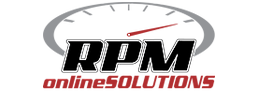 rpm online solutions